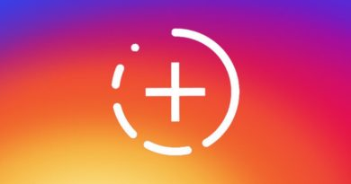 Instagram now lets you reply to Stories with photos and video