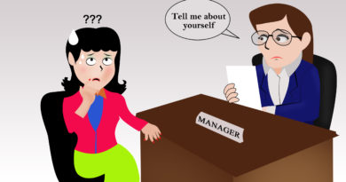 job_interview_trouble
