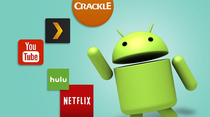 Best Legal Android TV Box Apps For Streaming Movies