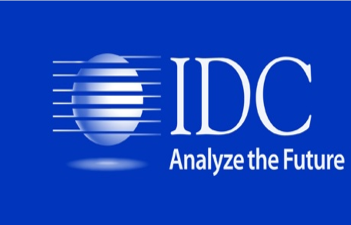 More consolidation on the cards for Ghanaian ICT market, says IDC