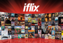 iflix launches its Subscription Video on Demand (SVoD) service in Kenya