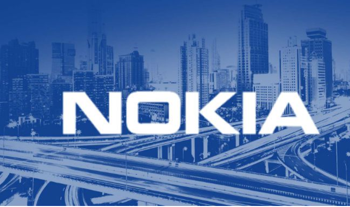 Nokia wants to ease mobile operators entry into IoT market