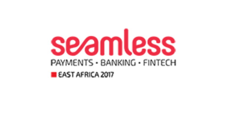 Regional and international experts gather in Nairobi to discuss the future of payments in the region.
