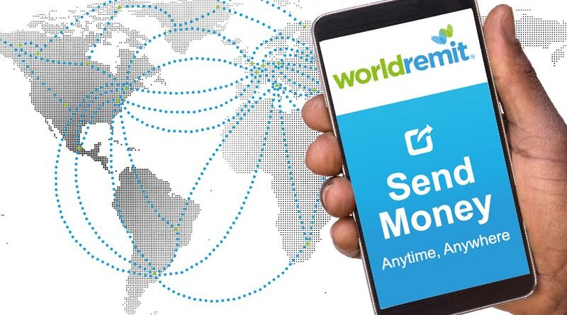 Wafacash, WorldRemit partner to offer instant money transfers across West and Central Africa