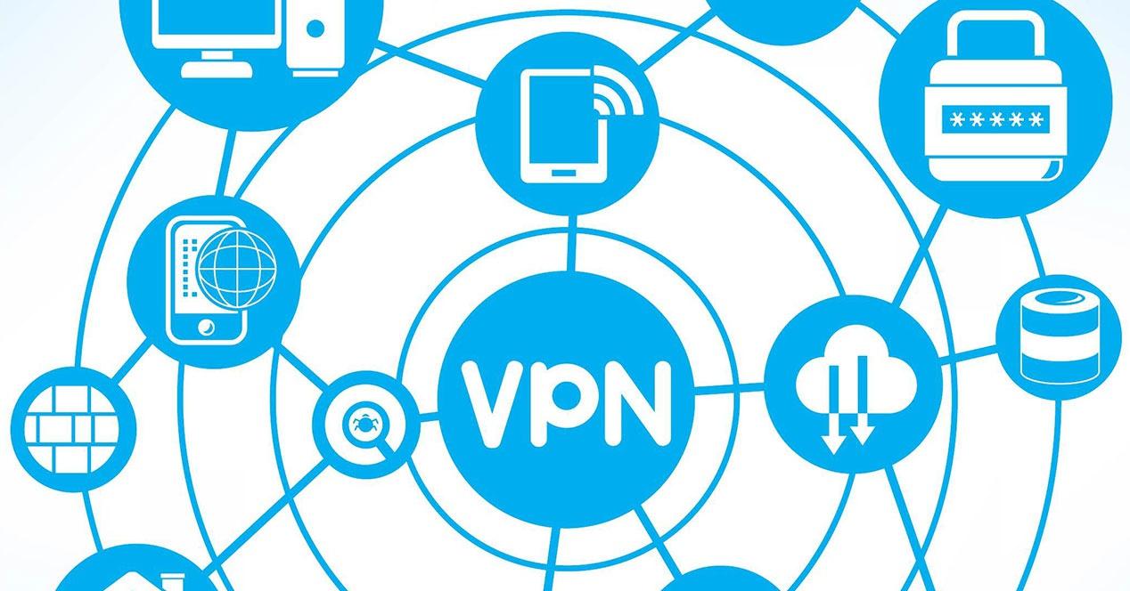 Beginner's Guide to VPN Terms