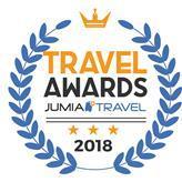 2018 JUMIA KENYA TRAVEL AWARDS @ Fairmont the Norfolk Hotel
