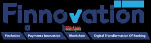 Finnovation Africa Kenya 2018 @ Radisson Blu Nairobi