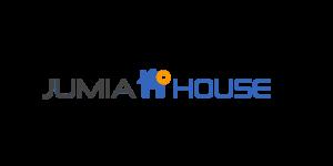 JUMIA HOUSE ANNUAL EXCELLENCE AWARDS @ Pride Inn