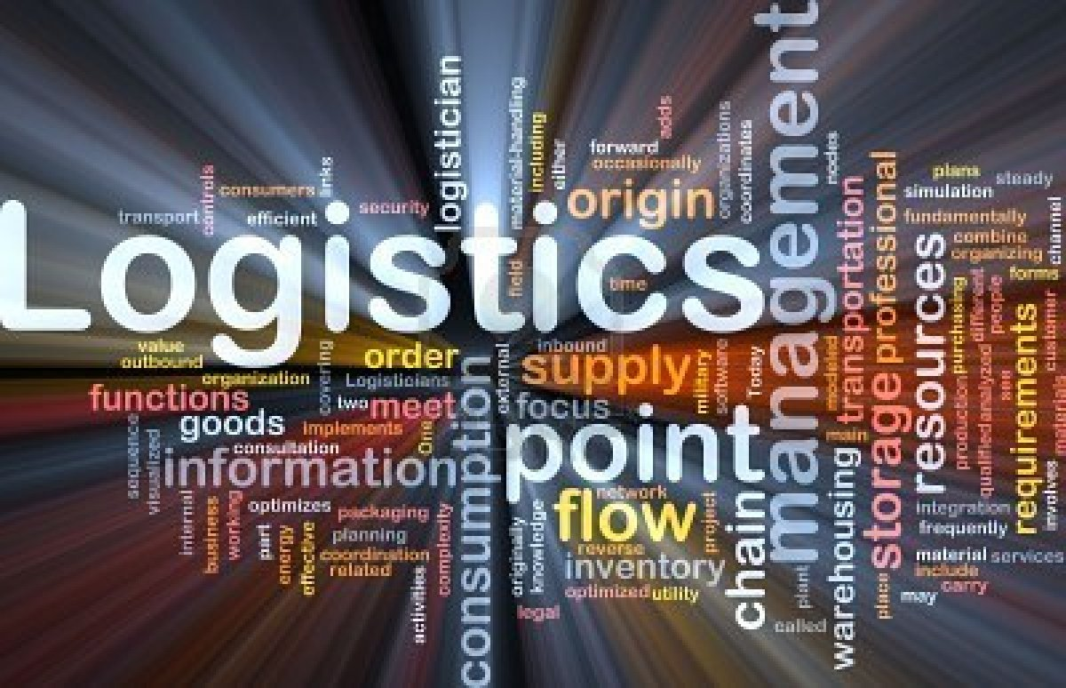 Logistics all set to become the largest infrastructure jobs engine for India, says report