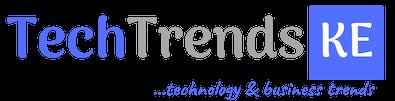 TechTrendsKE