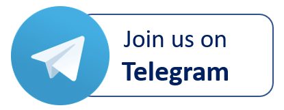 Image result for telegram join group