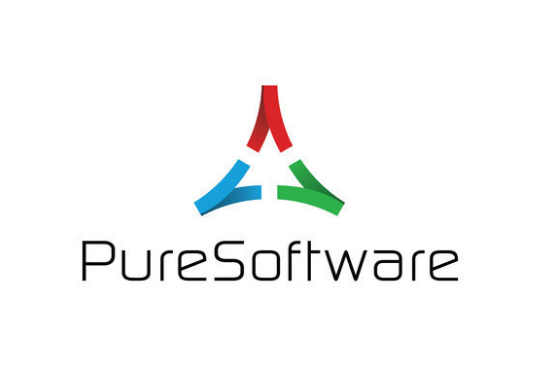 PureSoftware expands its global footprint, opens first office in Kenya