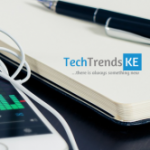 Profile photo of Tech TrendsKE